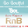 So Soulful (DJ Jai) - Saturday Soul Sessions - Podcast - 280112 - Part 2 of 2 image