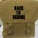 BACK TO SCHOOL (BEST OF BRITISH) image