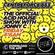 The official Acid House Show DJ Jonny C - 883 Centreforce DAB+ Radio - 09 - 04 - 2021 .mp3 image