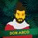 Don Arco Reggaemix 2017 image
