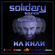 Solidary Sounds - Episode 16 - Guest Mix By Ha Khan image