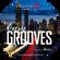 Easy Grooves on Lounge Fm #63 image