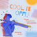 Cool It Off! (Vintage Reggae Jazz Instrumentals) image