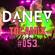 DANEV - TOCAMIX #053 image