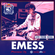 On The Floor – Emess Wins Red Bull 3Style South Korea National Final image