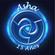 15º Aniversario Asha Bar - Rock Ingles image