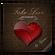 Kjuna pres Fake Love Session 142 (31.03.13) on ES Radio image