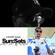 DJ TONY #DEEP FEVERMIX 2 image