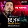 DJ NAOYA Live at BUFF Halloween Edition 10/31/2020 image