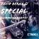 David Berna @ Special Summer Set 2020 image