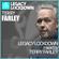 Legacy Lockdown (13-06-2020) - Terry Farley image