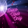 Disco Vibes Only Vol. 1 image