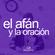25SEP19 | EL AFÁN Y LA ORACIÓN | Milton Méndez | Noche de CASA | #PrédicasIBM image