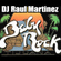 Baby Rock, Tijuana - Mixed by DJ Raul Martinez - house mix image