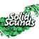 CP Cedric Piret - Solid Sounds - April 2021 image
