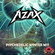 Azax - Psychedelic Winter Mix 2020 image