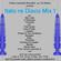 Italo re Disco Mix image