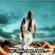 BBC 1Xtra Midday Mix 14/05/16 - Def Jam R'N'B Mixtape image