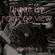 UnderMyPointOfView Podcast 001- David Greev image