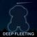 Deep Fleeting image