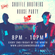 Shuffle Brothers `House Party` LIVE on Love Summer Radio #001 image