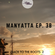 Manyatta Ep. 38 ( BACK TO THE ROOTS 2 ) image