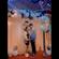 NONTOP Vinahouse 2021 - Hôm Nay Em Cưới Rồi Remix - Nhạc Đánh Phòng Cực Mạnh image
