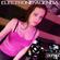 Christina Ashlee - Electronic Agenda 075 (DI.FM Debut) image