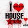 House Party #35 DjTato image