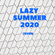 7EVEN - LAZY SUMMER 2020 image