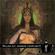 Horae Obscura - Mulier est hominis confusio II image