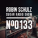 Robin Schulz | Sugar Radio 133 image