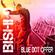 BISHI 9 Blue Dot Offer image