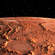 Numinous vs Keating - Live From Mars image