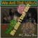 WE aRe The ViRUS! (Chapter 1)  ⎜  WE DidN'T STOP SHiT!  ⎜ AfrO vs TriBaL ⎜ #176 image
