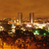 One Night In Tijuana image
