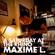 Maxime L - A Saturday at The Rhino image