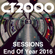 Sessions End Of Year 2016 image