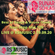 Runar Schlag Live @ RS MUSIC 2 19.09.2020   Best Remixes of Popular Party Dance & House Songs #109 image