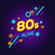 (NEW) LOST FORGOTTEN 80'S GEMS WITH DJ DINO. 6th JUNE 2021. image