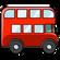 redbus_triphopadb image