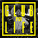 CLUBLIFE by Tiësto 578 podcast (Tribute To Avicii) image