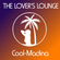 The Lover's Lounge image