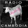 Radio Cambodia 30/11/14 image