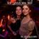 SET_URVAN_MIX_2019 image