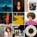 JM Global Soul Connoisseurs Mix GSC #068 image