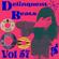 Delinquent Beats Vol 57 image