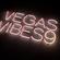 Vegas Vibes 09 image