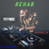 REHAB - EPISODE 04 PSYNIDE Guest Mix (Astral Bodies Records) image