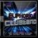 Euphoric Clubland Mix (1) image